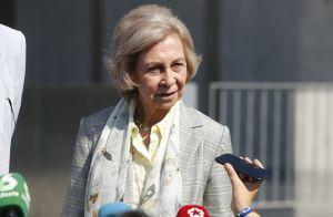 Juan Carlos Ier d'Espagne : Sa lourde opération est un