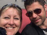 Julie (L'amour est dans le pré), sa rupture avec Jean-Michel : elle en dit plus