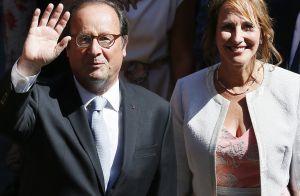 Ségolène Royal : Sa nouvelle pique personnelle à François Hollande
