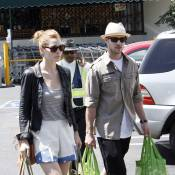 Jessica Biel et Justin Timberlake sont toujours ensemble : la preuve !