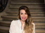 4 mariages pour une lune de miel : Qui est Élodie Villemus, la nouvelle recrue ?