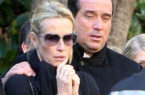 Estelle Lefébure en deuil : son ami le photographe Steve Hiett est mort