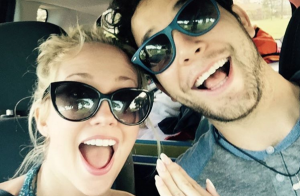 Anna Camp et Skylar Astin (Pitch Perfect) : Les ex sont officiellement divorcés