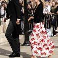 Harry Wentworth-Stanley et sa fiancée Cressida Bonas - Les invités arrivent au mariage de E. Goulding et C. Jopling en la cathédrale d'York, le 31 août 2019