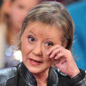 Mort d'Ariane Carletti : Dorothée dévastée par la perte de son amie