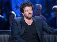 Patrick Bruel soupçonné d'exhibitionnisme et de harcèlement sexuel en Corse...