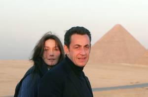 Carla Bruni et Nicolas Sarkozy contre Ryanair : résultat d'audience le lundi 4 février