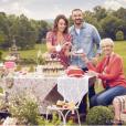 """""""Le Meilleur Pâtissier"""", saison 8, sur M6"""