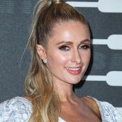Paris et Nicky Hilton : Explosion de looks à la Fashion Week de New York