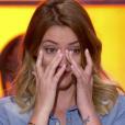 Rachel Legrain-Trapani dans Affaire conclue, sur France 2, le 10 septembre 2019
