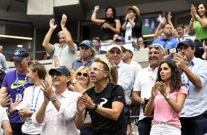 Mariage de Rafael Nadal : Xisca Perello a choisi la marque de sa robe de mariée