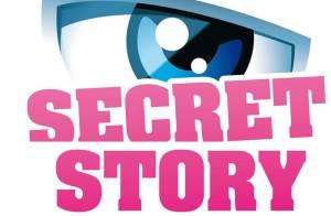 Secret Story 3 : Découvrez les premiers secrets que la Maison... nous cache !
