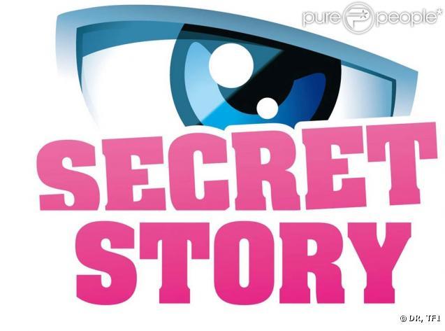 La maison a des secrets...