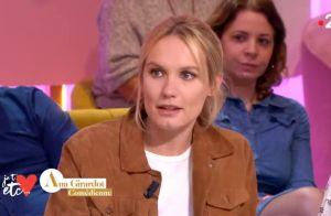 Ana Girardot célibataire : sa rupture avec Arthur de Villepin annoncée à la télé