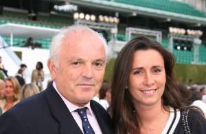 Christian Bîmes, ex-président de la Fédération Française de Tennis... condamné !
