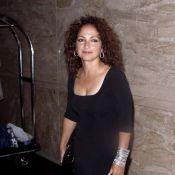 Gloria Estefan : faire la fête oui, revenir sur scène... NON !