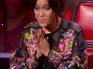 Battles de The Voice Kids 2019 : Amel Bent émue, Kylian et Talima séduisent