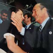 Mort de Jacques Chirac : Jean Imbert se souvient de leur rencontre, à ses 18 ans