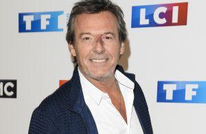 Jean-Luc Reichmann : Découvrez sa sublime fille Rosalie