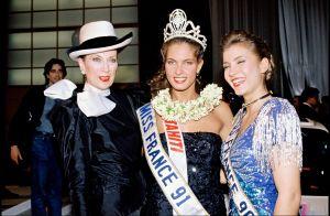 Gaëlle Voiry (Miss France 1990) : Morte à 50 ans dans un accident de la route