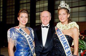 Mort de Gaëlle Voiry (Miss France 1990) : Pluie d'hommages après l'accident