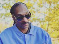 Snoop Dogg : Son fils Corde s'exprime sur son bébé, mort dans ses bras