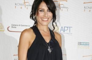 Dr House : Lisa Edelstein s'exprime enfin sur son dpart