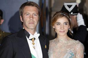 Clotilde Courau et le prince de Savoie cambriolés : des suspects en garde à vue