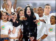 Mort de Michael Jackson : L'hommage à la star a coûté 1,4 million de Dollars à la ville de Los Angeles ! Qui va payer ??