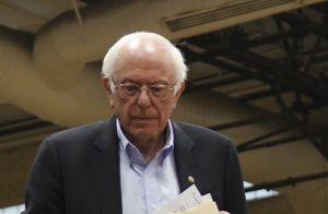 Bernie Sanders : Après sa crise cardiaque, sa belle-fille meurt à 46 ans