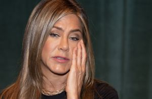 Jennifer Aniston harcelée par Harvey Weinstein :