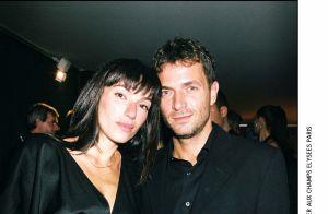 Aure Atika, sa fille et la mort de Philippe Zdar :