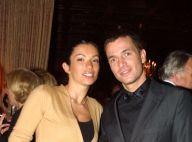 """Aure Atika, sa fille et la mort de Philippe Zdar : """"Cette douleur et ce manque"""""""