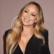 Mariah Carey éjecte sa parolière du tapis rouge : la diva en action