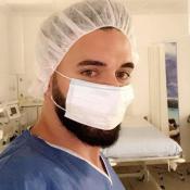 """Nabilla maman : Thomas raconte son accouchement """"compliqué"""" par césarienne"""