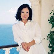 Obsèques de Marie-José Nat : l'actrice reposera chez elle, en Corse