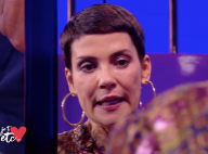 "Cristina Cordula, sa rupture ""difficile"" : insomnies, tremblements, elle raconte"