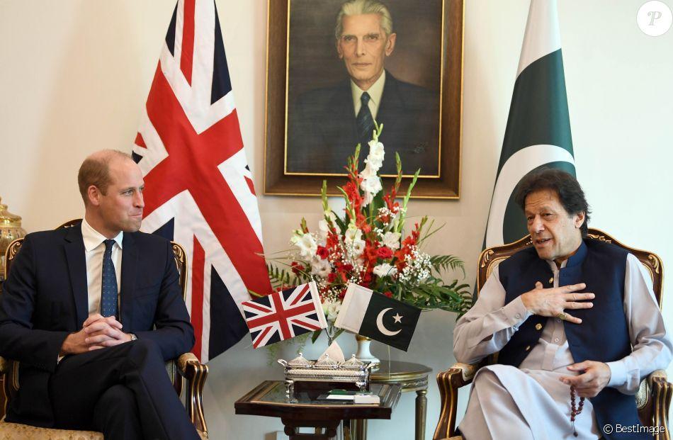 sites de rencontres au Pakistan Islamabad