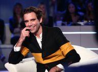 """Mika entouré de profiteurs : il a """"fait le ménage"""" dans son entourage"""