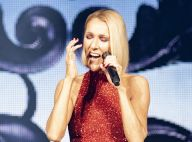 Céline Dion de retour sur scène : des billets bradés, sa voix à la peine