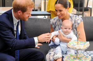 Prince Harry : La mort de sa mère Diana est