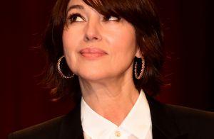 Alain Chabat et Monica Bellucci : Les stars d'Astérix mission Cléopâtre réunies
