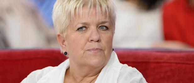 Mimie Mathy fraudeuse : ce qu'elle refuse systématiquement de payer