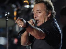Bruce Springsteen : plus d'un million d'euros pour être aux Vieilles Charrues ? A ce prix, tout le monde pourra l'écouter !