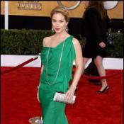 Christina Applegate, Mary-Louise Parker et Glenn Close... Découvrez les nominations des Emmy Awards !