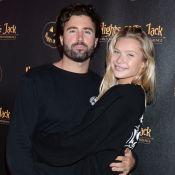 Brody Jenner et Josie Canseco séparés : déjà la rupture après 2 mois de romance