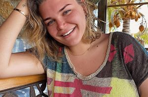 Camille Gottlieb pose en bikini : elle dévoile un nouveau tatouage