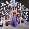Emilia Clarke assiste à l'avant-première du film 'Last Christmas' à New York, le 29 octobre 2019.
