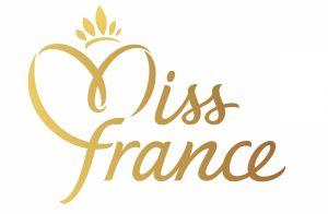 Miss France 2020 accusé de grossophobie : une organisatrice claque la porte