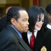 Michael Jackson : Regardez l'interview dans laquelle il dit tout des sévices de son père !